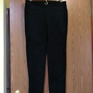 ↘️Loft pants